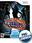Dance Dance Revolution: Hottest Party - PRE-OWNED - Nintendo Wii