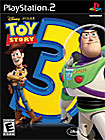 Buy Toys - Disney/Pixar Toy Story 3 - PlayStation 2