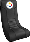 Baseline Pittsburgh Steelers Video Chair