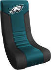 Baseline - Philadelphia Eagles Video Chair
