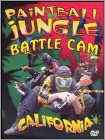 Buy Paintball - Paintball Jungle Battle Cam - DVD