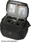Lowepro - Magnum 400 AW Camera Bag - Black