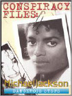 Conspiracy Files: Michael Jackson - Dangerous Steps -