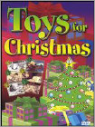 Buy Toys for Christmas - DVD