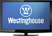 "Westinghouse 55"" Class - LCD - 1080p - 120Hz - HDTV"