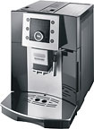 DeLonghi Perfecta Digital Super Automatic Espresso Maker - Stainless-Steel