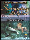 Buy Swimming with Dolphins - DVD