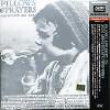 Pillows and Prayers Vol 3 Cherry Import Various Japan CD