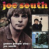 Buy Electronic Games  - Games People Play/Joe South