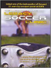 Buy Legacy Soccer Clinic - DVD