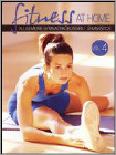 Buy Fitness at Home, Vol. 4: Gymnastics - DVD