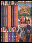 DUKES OF HAZZARD: COMPLETE SEASONS 1-7 (38PC) - DVD