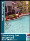 Buy Show Me How: Swimming Pool Inspection - DVD