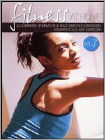 Buy Fitness at Home, Vol. 7: Gymnastics &amp; Abs Exercise - DVD