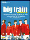 Big Train: Series One and Two [2 Discs] - DVD