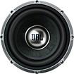 """JBL 10"""" Dual-Voice-Coil 2-Ohm Subwoofer"""