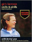 Buy Winning Lacrosse: Girls Lacrosse - Skills & Drills for the Beginning Player - DVD