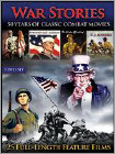 War Stories: 50 Years Of Classic Combat Movies -