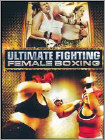Buy Ultimate Fighting: Female Boxing - DVD