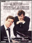 Bit of Fry &amp; Laurie: Complete Collection - Every Bit - DVD