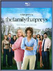 Tyler Perry's The Family That Preys - Widescreen Dubbed Subtitle AC3
