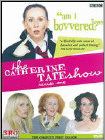 Catherine Tate Show Series 1 - DVD