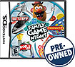 Hasbro Family Game Night - PRE-OWNED - Nintendo DS