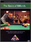 Buy The Basics of Billiards - DVD