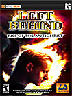 Left Behind: Rise of the Antichrist - Windows