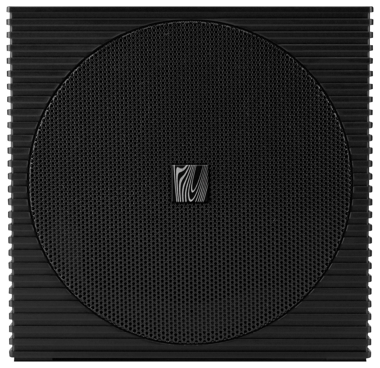 Soundfreaq - Sound Spot Bluetooth Speaker - Black