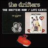 Buy The Drifters Now/Love Games
