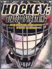 Buy Hockey: Blades of Lightning - DVD