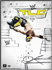 WWE: TLC - Tables, Ladders and Chairs 2010 - Fullscreen AC3