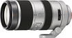 Buy Digital Cameras - Sony 70-400mm f/4-f/5.6 Telephoto Zoom Lens for Select Sony Alpha Digital SLR Cameras