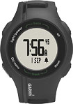 Garmin - Approach S1 Golf GPS Watch