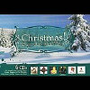 Christmas! Do You Hear What I Hear? [Box] - Various - CD