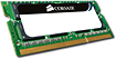 Corsair - 4GB DDR3 SDRAM Memory Module