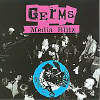Buy Media Blitz The Germs Story