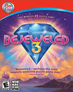 Bejeweled 3 - Mac/Windows