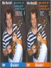 Buy Mike Marshall's Mandolin Fundamentals for All Players, Vols. 1 & 2 [2 Discs] - DVD