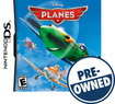 Disney's Planes - Pre-owned - Nintendo Ds