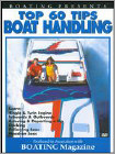 Buy Boating's Top 60 Tips: Boat Handling - DVD
