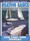 Buy Boating Basics - DVD