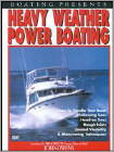 Buy Heavy Weather Power Boating - DVD
