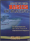 Buy Back to the Basics of Boating - DVD