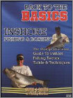 Buy Inshore Fishing and Boating: The Comprehensive Guide - DVD