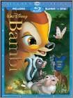 Bambi - Fullscreen Dubbed Subtitle AC3