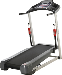 Pro-Form XT 70 Treadmill