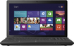 "Toshiba - Satellite 15.6"" Laptop - 6GB Memory - 500GB Hard Drive - Satin Black"