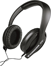 Sennheiser - Over-the-Ear Headphones
